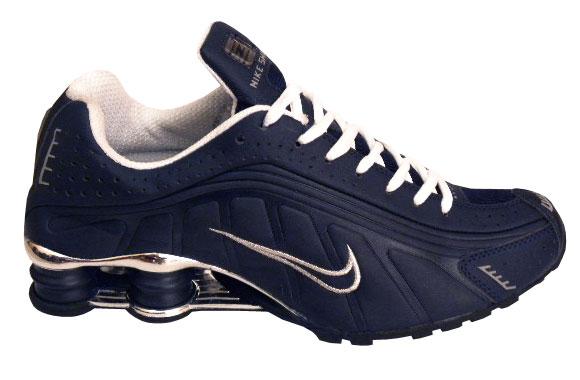 c9093fb7233584 Store Mix - Nike Shox