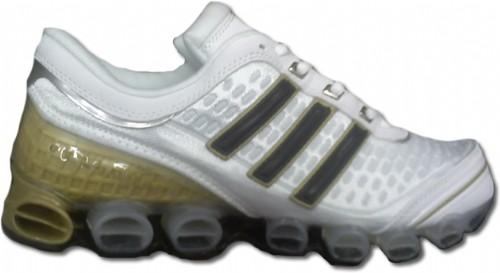 Store Mix Adidas MicroBounce Branco e Dourado. Store Mix Adidas. nike shox  ... 6238d8dda47c6